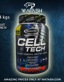Muscletech,-Cell-Tech,-The-Most-Powerful-Creatine-Formula,-Fruit-Punch,-3